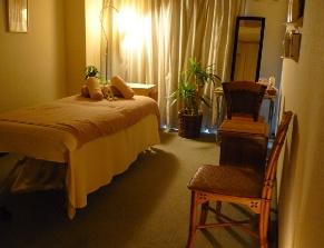 salon-room3.jpg