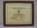 rolfing-certificate.jpgのサムネイル画像
